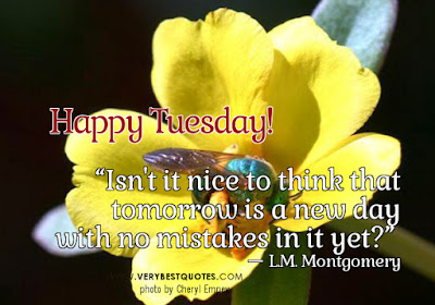 happy-tuesday-wishes-images-withquotes