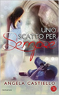 Uno Scatto Per Sempre (Digital Emotions) PDF