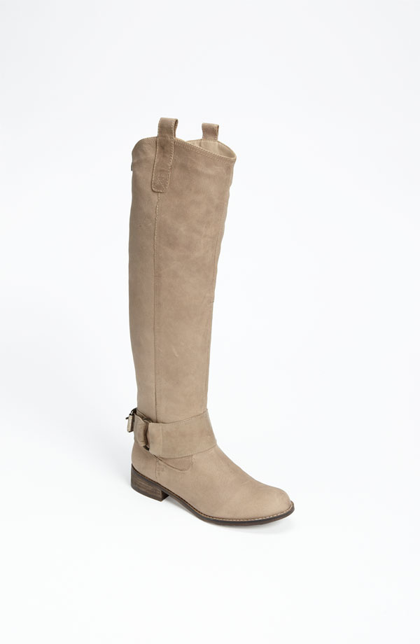 bf9dc85058d THE APPRECIATION OF BOOTED NEWS WOMEN BLOG   Steve Madden Bankker ...