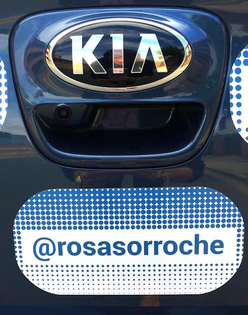 Fitness And Chicness-Nuevo Kia Rio-3