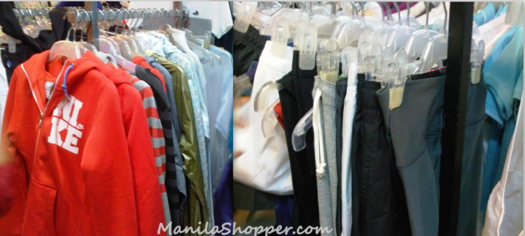Buy Cheap Online Nike Jacket Kids Price