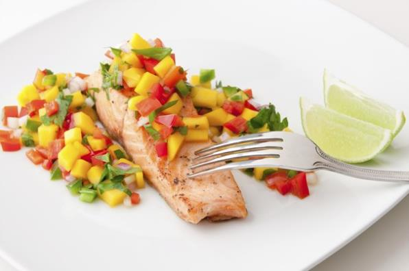 Dışarıdan sipariş verilebilecek sağlıklı yiyecekler hangileridir?