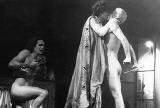 teatro-laletracorta-cultura-cub-carlos-diaz-federico-garcia-lorca