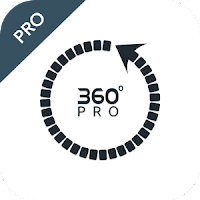 360 VR Player Pro Videos 1.5.7 Apk Free Download Full Version For Android
