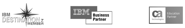 IBM Power Systems Training