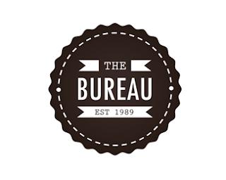 25 Best Badge & Emblem Logo Designs Inspiration - Jayce-o ...