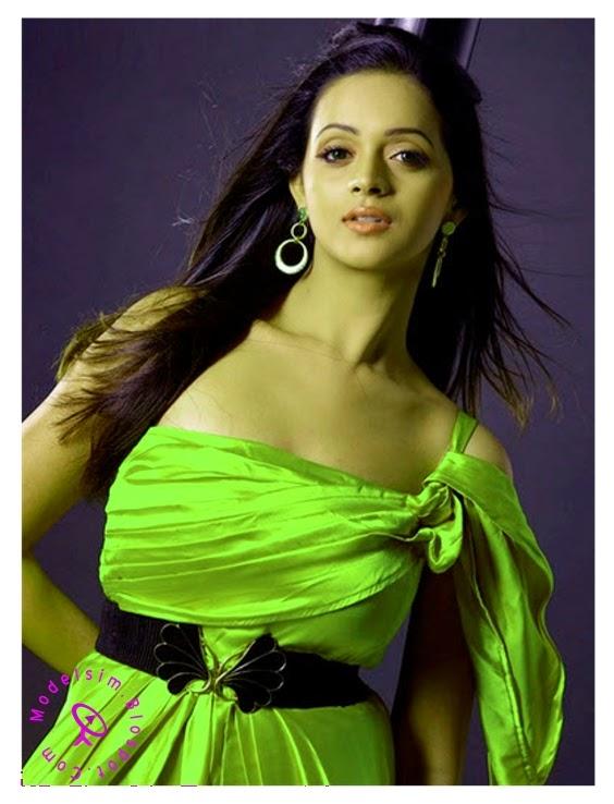 bhavana menon - photo #4