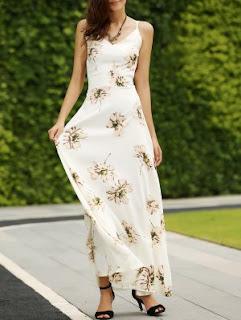 http://es.zaful.com/sin-espalda-tirantes-de-espagueti-de-la-impresion-floral-vestido-maxi-p_189414.html?lkid=58207