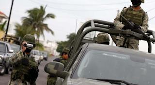 Semar alerta sobre uniformes falsos y vehículos clonados