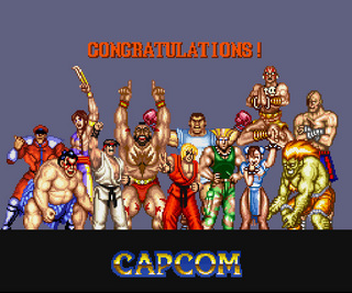 street-fighter2-turbo-final