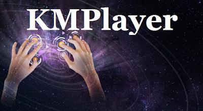 KMPlayer 2016