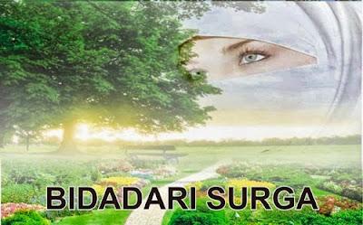 http://cnmbvc.blogspot.com/2017/01/gambaran-bidadari-surga.html