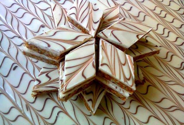 حلوة الزليجة المغربية بالصور