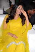 Kalyani Priyadarshini Stills-thumbnail-2
