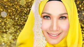 Sapa Ingat Drama Cinta Korporat Lakonan Azah Aziz Rusdi Ramli Amy Mastura Tahun 1996
