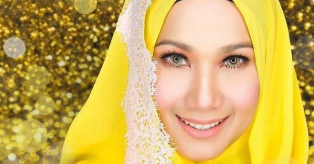 Sapa Ingat Drama Cinta Korporat Lakonan Azah Aziz, Rusdi