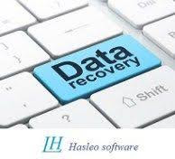 Hasleo Free Data Recovery Software V3.2 For Windows Home Users! Get Back Lost Data in 3 Simple Steps: