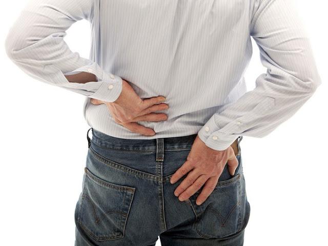 Những triệu chứng của bệnh thận bạn cần chú ý