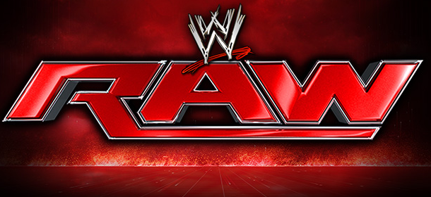 Watch WWE Raw 2/27/2017 27th February 2017 (27/2/2017) Full Show Online Free