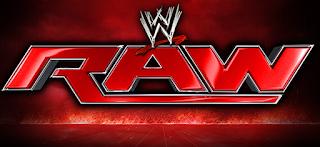 WWE Monday Night Raw 23 Jan 2017