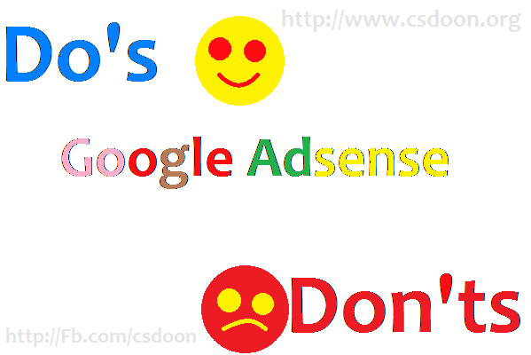 My 8 Best Tips For Adsense Account