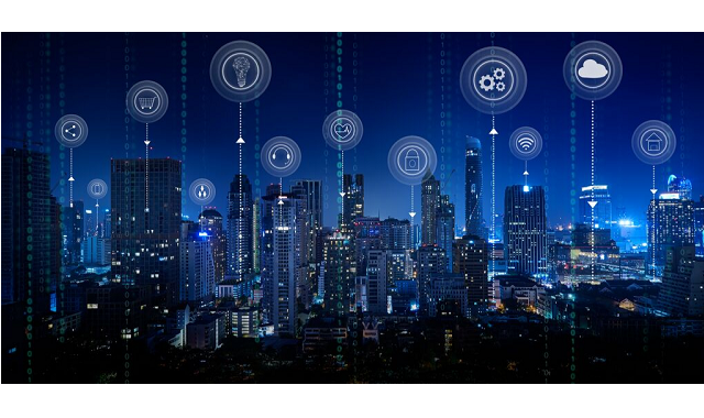 Privacy Concerns in Smart Cities