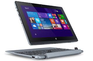 Produk Terbaru dari Acer