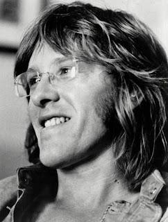 Paul Kantner 1975