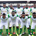 NPFL: Plateau United suffer defeat through controversial penalty (Video)