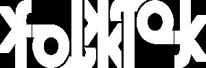 Folktek