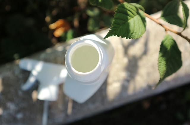 Де Ла Марк Средство для уборки ванной с ароматом лимона