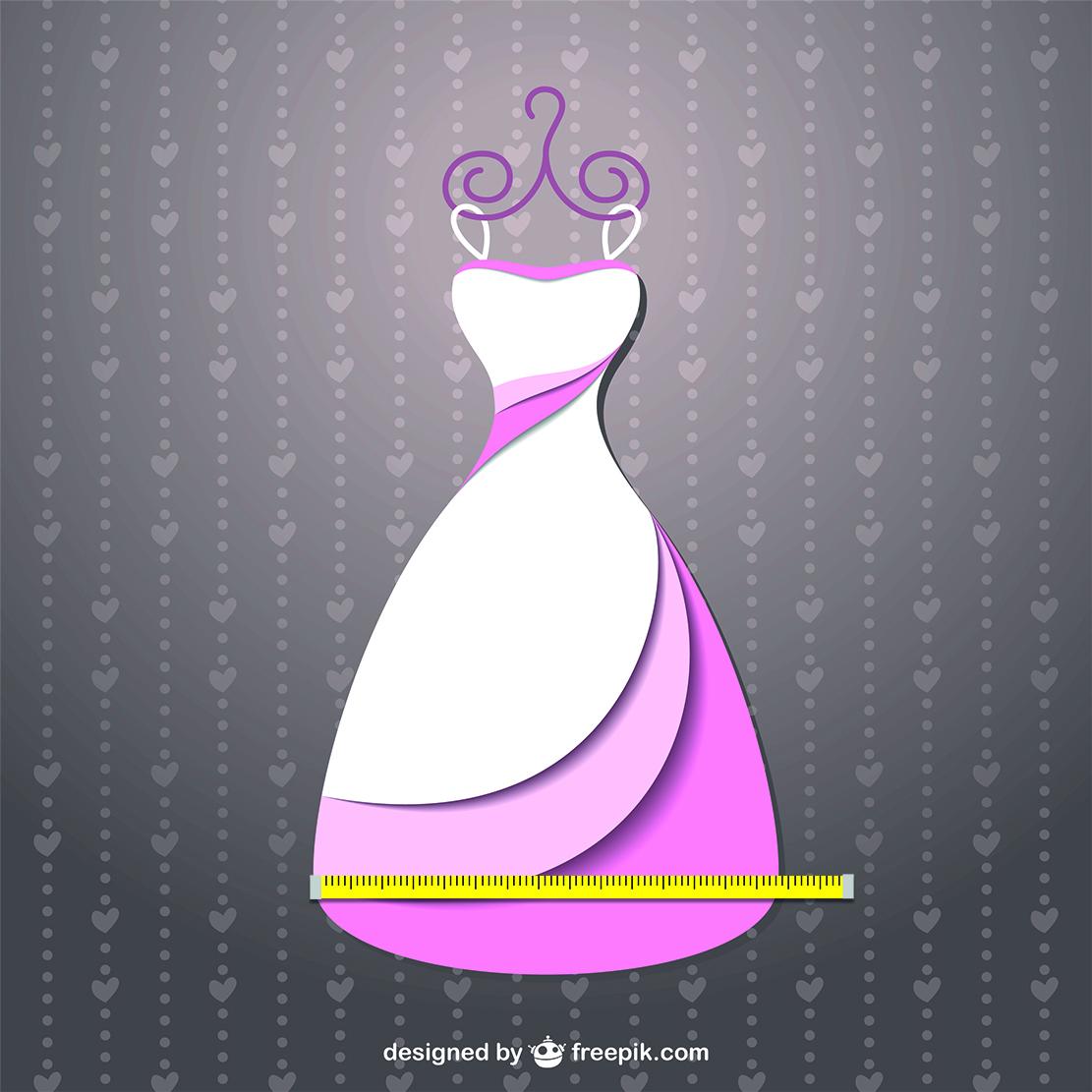 Brautgeflitter
