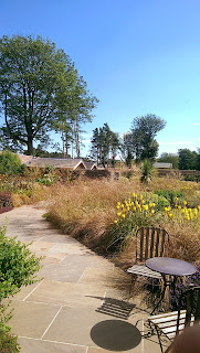 Fifi Friendly - Fletcher's Cottage Spa @Archerfield House - Spiezia , VOYA