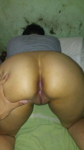 Download Foto Bokep - Tante Sange Pamer Memek Mulus