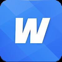 WHAFF Rewards Apk Android App
