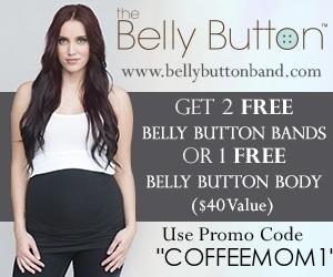bellybuttonband.com