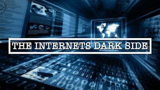 Dark web forex sites