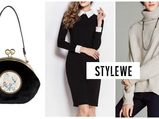 136. StyleWe.