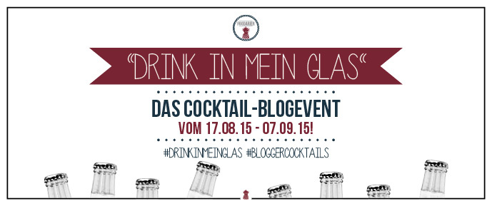 https://foodarier.wordpress.com/2015/08/17/drink-in-mein-glas-das-blogevent/