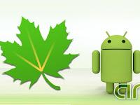 Cara Ampuh Mengatasi Android Lemot dengan Greenify Hanya 5 Menit!