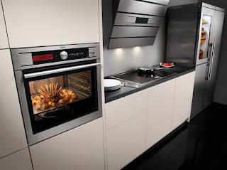 Рейтинг духовых шкафов для кухни