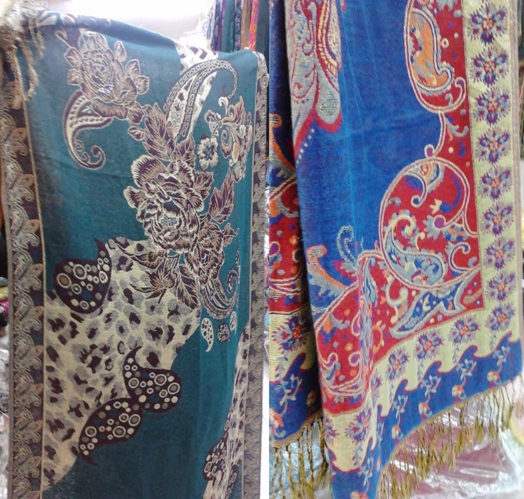 Facebook Batik Keris: Harga Selendang Batik Harga Selendang Batik Pashmina Jilbab Polos Dan Motif