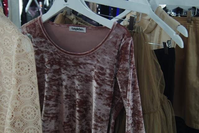 http://www.very.co.uk/women/dresses/party-dresses/e/b/1655,4294917557.end