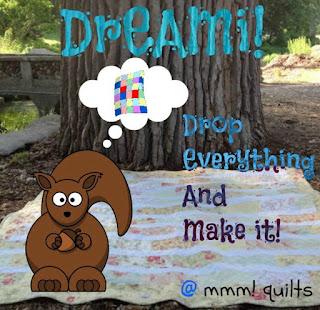 http://www.mmmquilts.com/2017/02/dreami-linky-2.html