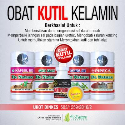 http://obatkutilkelaminobatkutilkelamin.blogspot.com/