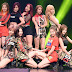 Rivalry between Red Velvet and Twice: Will they be able to become like GG and WG?