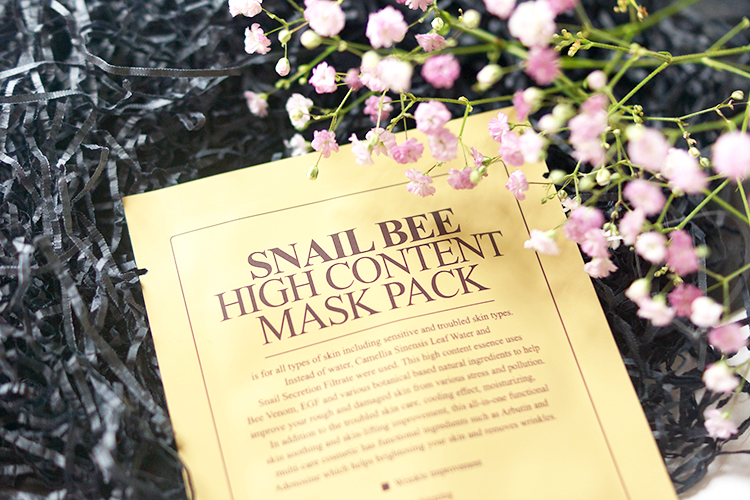 benton-snail-bee-sheet-mask
