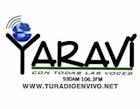 Radio Yaravi Arequipa en vivo