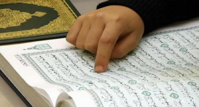 Tanda Akhir Zaman, Al Quran Tersebar Luas, Ahli Agama Tak Dihormati