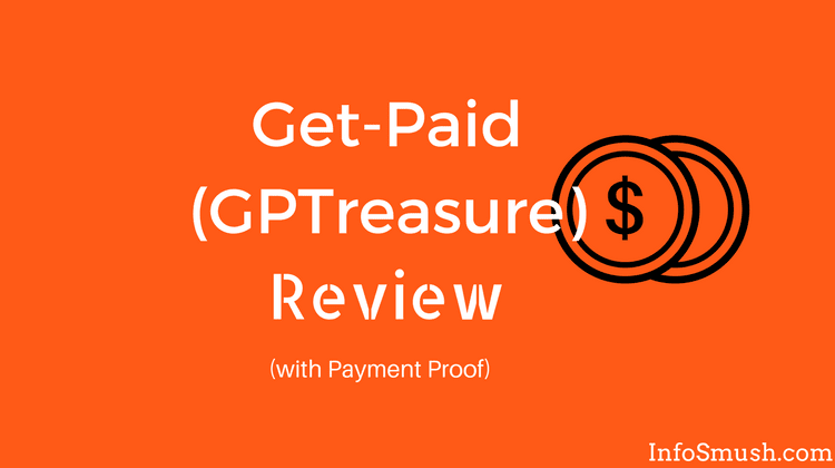 get-paid review